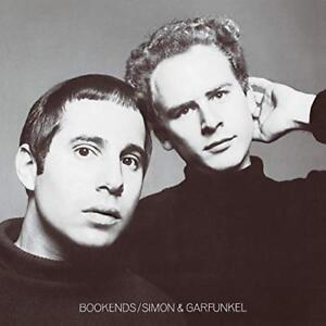 Simon-and-Garfunkel-Bookends-CD