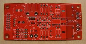 DIY-PCB-Isolated-current-sensor-for-PanelPilot-meters