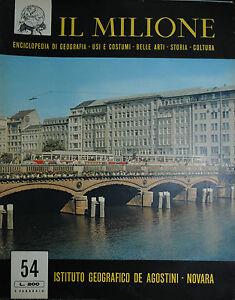 IL-MILIONE-N-54-5-FEB-1960-034-GERMANIA-034
