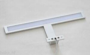 LED-kleiderschrankleuchte-Eclairage-a-assembler-eclairage-d-039-armoire-REGAL