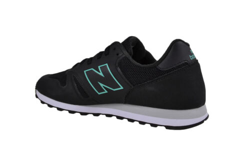 Md373 Chaussures Bm Balance Noir New Sneaker RTfPzqn