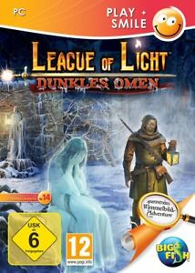 League-of-Light-Oscura-Omen-Jugar-Smile-PC-NUEVO-emb-orig