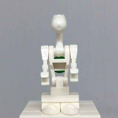 Lego Technic Technik 10 x Zahnrad 12 Zähne #32270 schwarz NEU