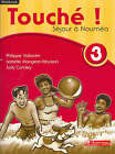 Touche: Stage 3 Workbook: Bk.3: Workbook by Harcourt Education (Paperback, 2003)