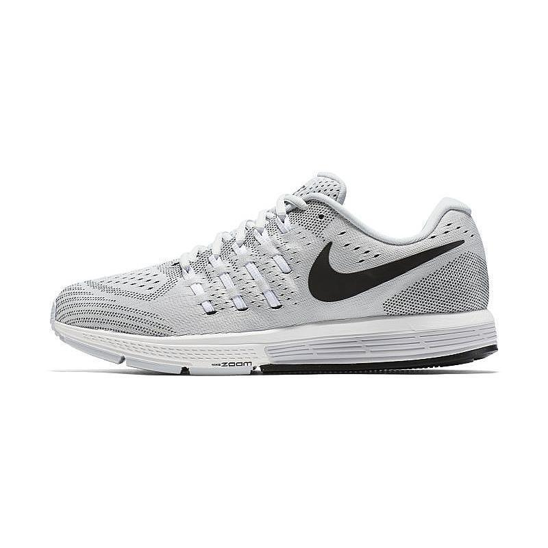 nike air zoom vomero 11 mujer