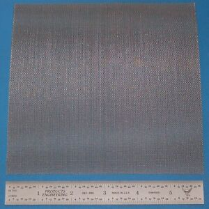 Stainless-Steel-35-Mesh-500-micron-010-034-Wire-019-034-Wd-6x6-034