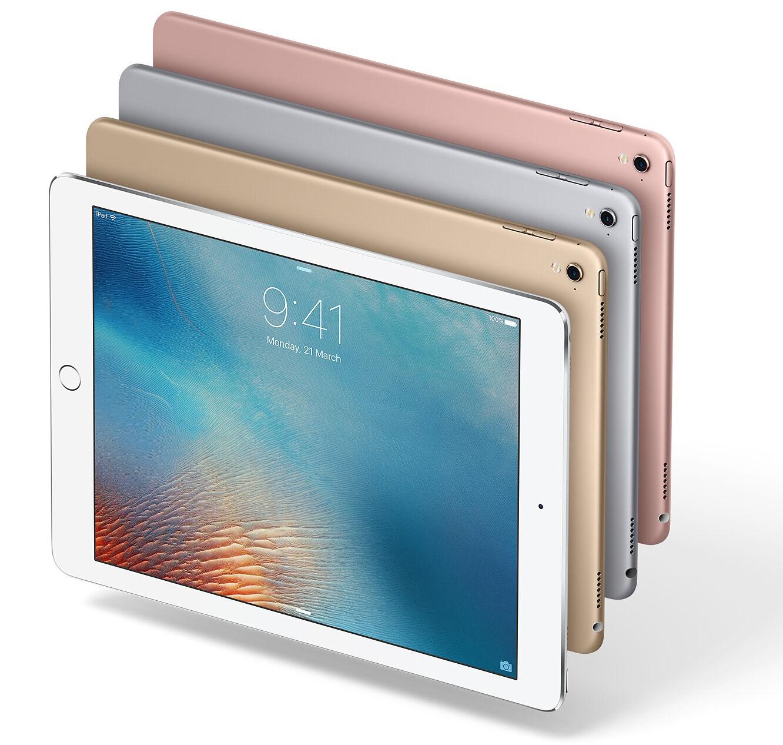 Tablet PCs,eBay.com