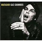 Gaz Coombes - Matador (2015)