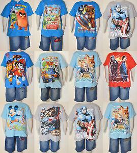 Boy-Paw-Patrol-Thomas-Zootopia-Mickey-Avenger-Summer-Set-Size-1-2-3-4-5-6-8