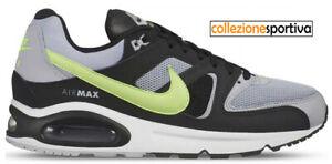 scarpe air max donna