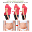 30X-Slim-Magnetic-Patch-Burning-Fat-Weight-Loss-Navel-Stick-Slimming-Detox-Cream thumbnail 4