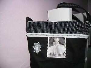 sac-tissu-marilyn-monroe-galon-perles-croquet-fleur-broderie-fait-main