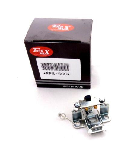 TMP Kit réparation Contacts Pompes à essence KTM SupEnduro 950 R 2006-2008