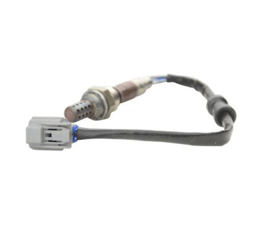 O2 Oxygen Sensor for Honda Civic Element Insight Insight Center or Downstream