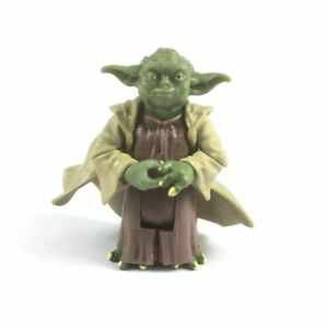 rare-Star-Wars-Jedi-Master-SAGA-Series-Yoda-hasbro-2-0-034-figure-movies-toy-gift