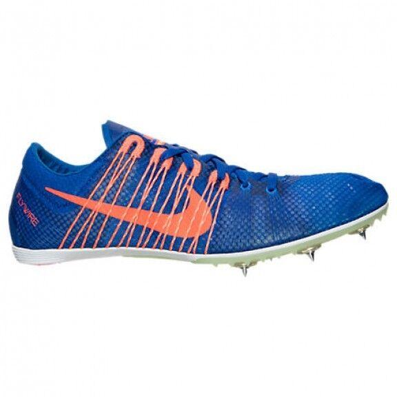 Hombre Nike Zoom Victory 2 Flywire nuevo precio reducción al por menor reducción precio estacional de liquidación 2f2c6c