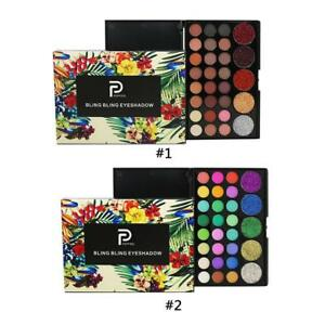 29-Colors-Eyeshadow-Palette-Beauty-Makeup-Shimmer-Matte-Gift-Eye-Shadow-Cosmetic
