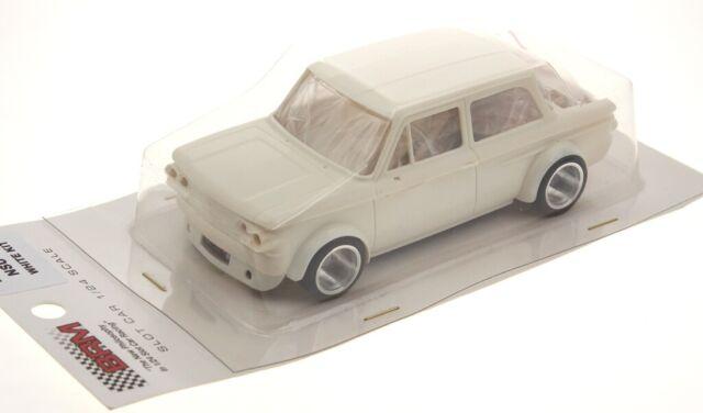 NSU TT Bj.65-71  formanpassend Car Cover Autoschutzdecke