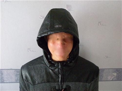 L Tamaño de etiqueta Nueva Valor Abrigo lana Kanabeach Brighton ZB6RX6
