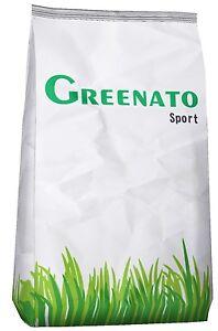 5kg-Rasensamen-Sportrasen-Spielrasen-Sport-und-Spiel-Grassamen-Rasen-Rasensaat