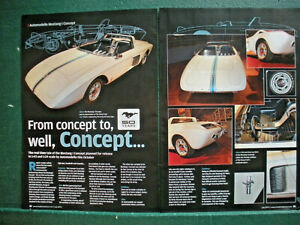 Ford-Mustang-Concept-Car-by-Automodello-Dan-Gurney-Article-4-sides