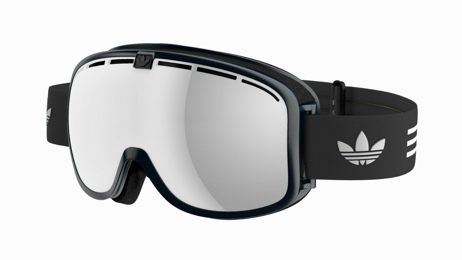 Adidas Originals Goggles  Model ah80 also in your prescription  after-sale protection