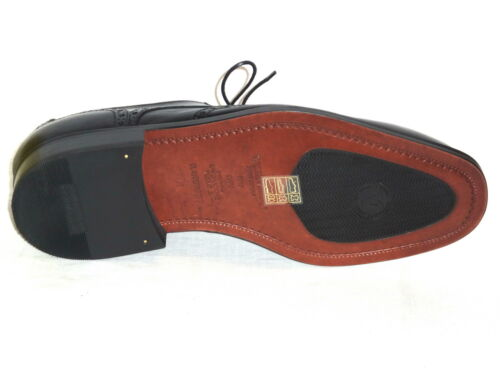 4729 Valleverde Classic Hommes Chaussures Lac n7XqYwZ7Fx