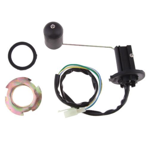 Petrol Sender Level Gauge Sensor Floating for Yamaha RSZ 125