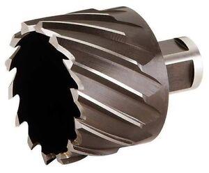 MILWAUKEE 49-59-2050 Annular Cutters,1//2 In
