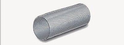 Flexrohr mit Durchmesser 200 mm