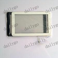 "Black color New 9"" inch Touchscreen Panel  for Estar zoom hd quad core mid 9054"