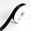 10 Meters x 10mm Double Sided Satin Ribbon Choose your Colour Buy 3 get 1 free