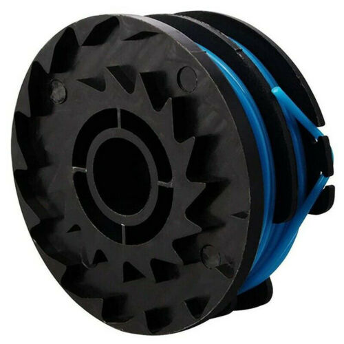 3x Replacement Spool Electric String Trimmer For Greenworks.065-Inch 21212 21272