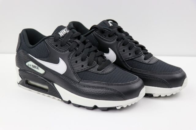 New Nike Air Max 270 React Black White Running AO4971 001