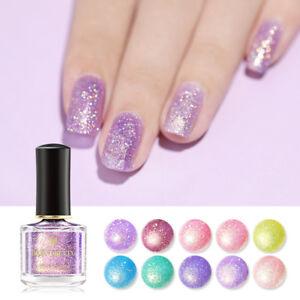 BORN-PRETTY-6ml-Glitter-Nail-Polish-Sequin-Holographics-Nail-Art-Varnish