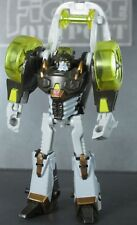 Hasbro Transformers Cybertron Scout Brakedown Action Figure