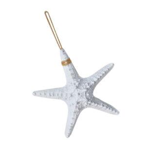 Hanging Starfish Wall Decor Crafts