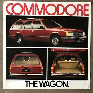 1979-Holden-Commodore-Wagon-original-Australian-sales-brochure-D2G