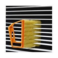 venetian blind cleaner small item venetian blinds duster vertical blind cleaner dust cleaning prongs brush slats venetian prongs