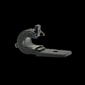 Bagster spare part tankcover VPDET0010