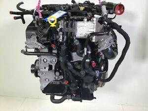 Clh-Clha-Motor-Moteur-Engine-VW-Golf-VII-Variation-BA5-BV5-1-6-Tdi-77-Kw