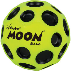 Waboba Moon Ball Assorted Colors