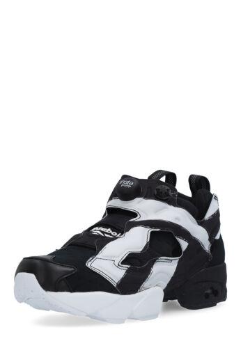 REEBOK Damen Sneaker Schuhe Turn Sport Lauf Größe 41
