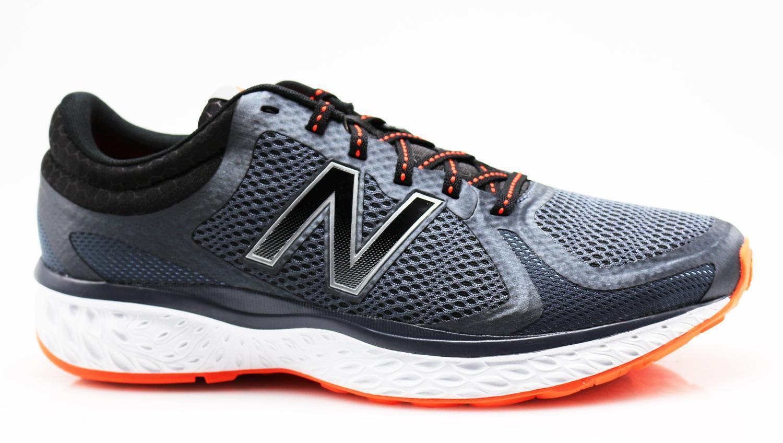 New Balance M720LT4 Laufschuhe Sneaker Running B5/45 Gr 43
