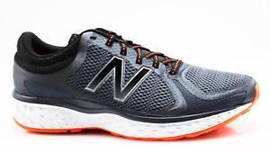 new balance running 43