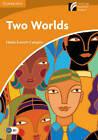 Two Worlds Level 4 Intermediate: Level 4 by Helen Everett-Camplin (Paperback, 2010)