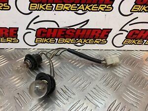 Suzuki Gsxr 1000 Gsxr1000 K1 K2 2001 2002 Rear Brake ...