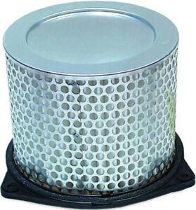 Air Filter for Suzuki GSX 600 90-06, GSX 750 89-06 23-3602 982205 HiFlo