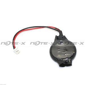 Stack-CMOS-rtc-bios-Battery-ASUS-Eee-PC-1015PN