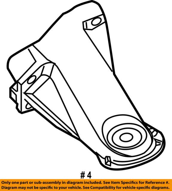 E88 Fuse Box Free Download Wiring Diagram Schematic 1e30 Coolant